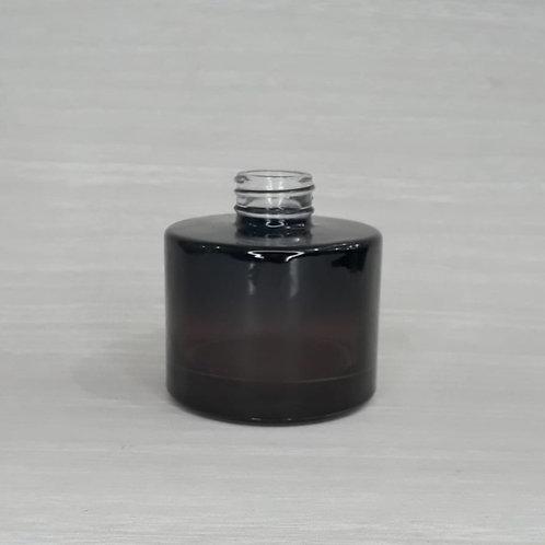 Frasco Cilindrico Malbec (140 ml)- 020310