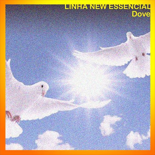 Essencia New Dove 100ml -  430007