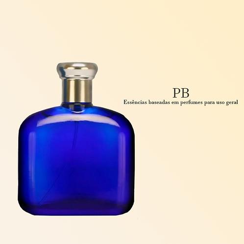 Essencia PB RL Pool Blue M. 450020