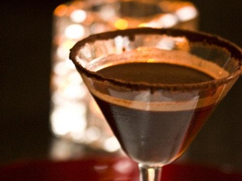 Essencia Tradicional Chocolate (Licor)- 010019