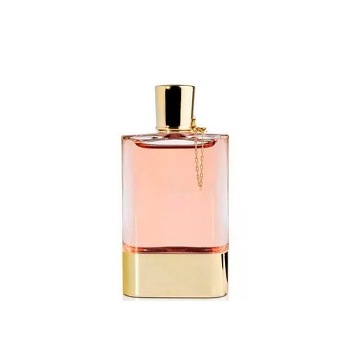 Essencia P. CLO Love Stor sensual F. 50ml 400248