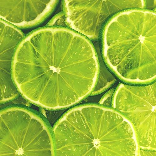 Essência HS Limão RO 1/80 - 1 litro
