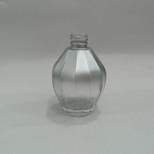 Frasco Lampe 300ml Deg Prata R.28 - 020008