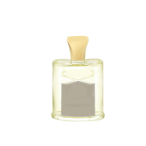 Ess. P. Crid/C Royal Mayfair  50ml 400289