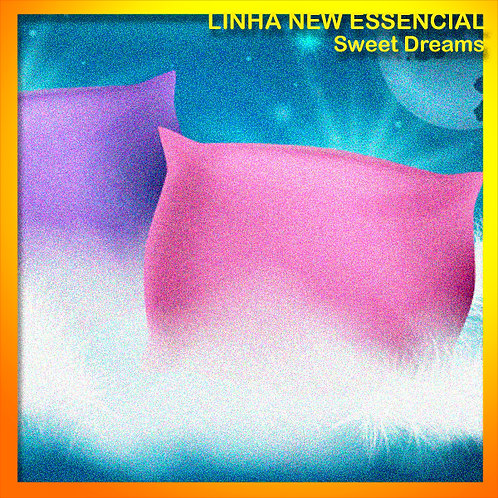 Essencia New Sweet Dream - 430019