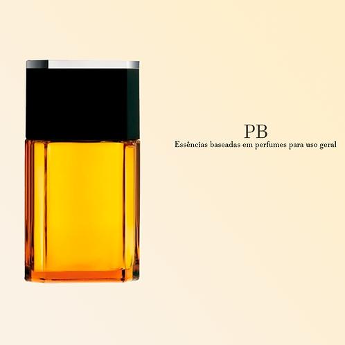 Essencia PB Amarro M. 450008