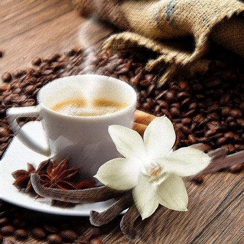 Essencia Vanila e Cafe - 010179