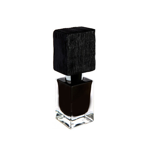 Essencia P. NAS/C Black Afegan (50ml)- 400287
