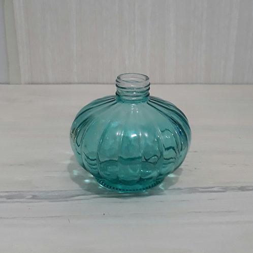 Frasco Coroa Verde Tiffany 200 ml- 020904