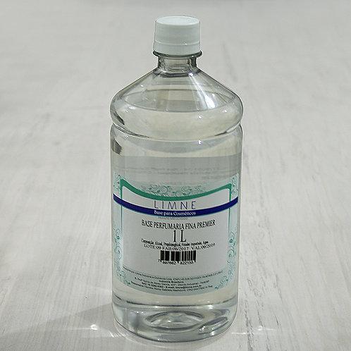 Base Perfumaria Fina Premier 1 litro LM 060161