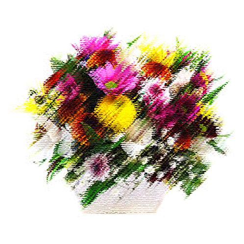 Essência Flor do Campo Tradicional 100ml 010031