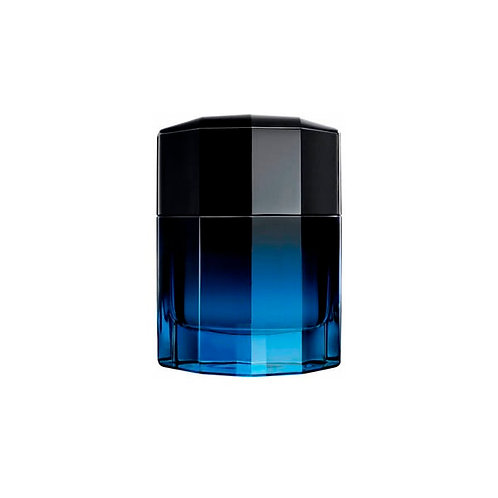 Essencia P. PR Pure XP Night M. 50ml 400265
