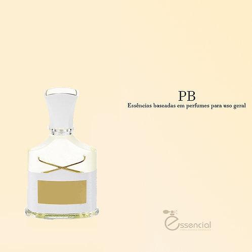 Essencia PB Crid Ventus F.  450032