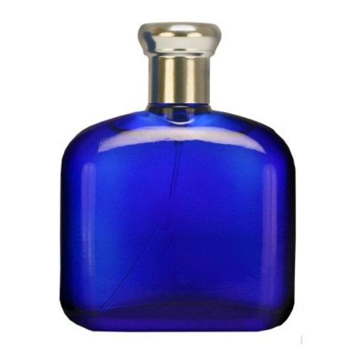 Essencia P. RL Pool Azul M. 400139