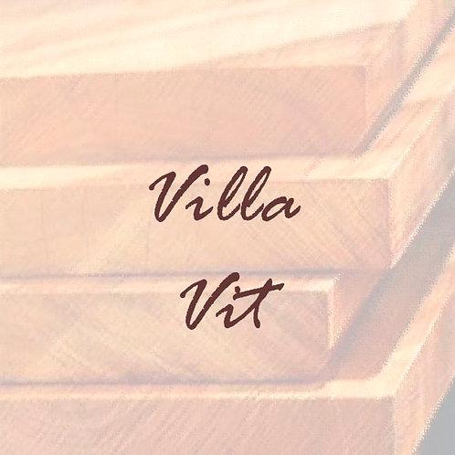 Essência Villa Vit Lj  010005