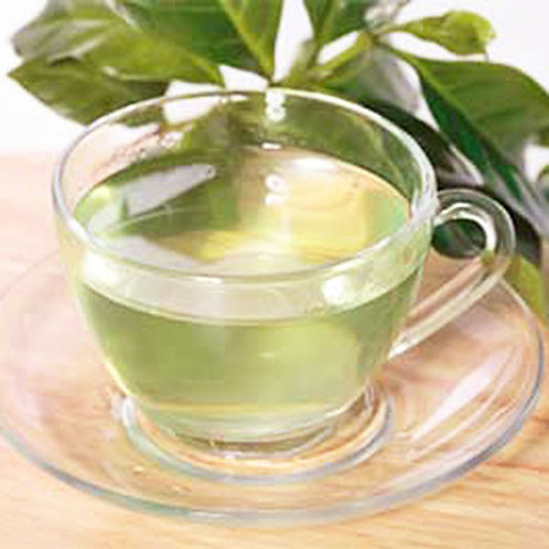 Essência Silver TB White Tea Loja - 380067