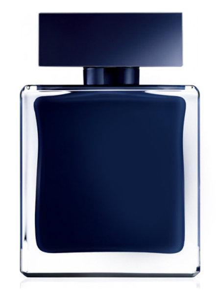 Essencia  P. NR Bleu Noir M. - 50ml 400310