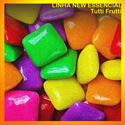Essencia New Tutti Frutti 100ml - 430008