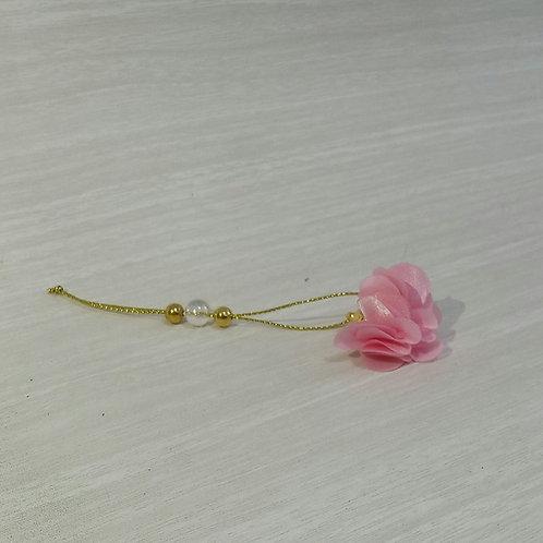 Pingente Florzinha- 050102
