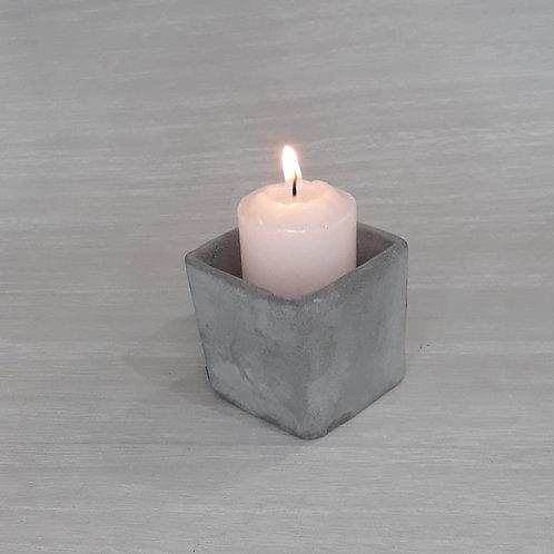 Vaso Cimento - 050296