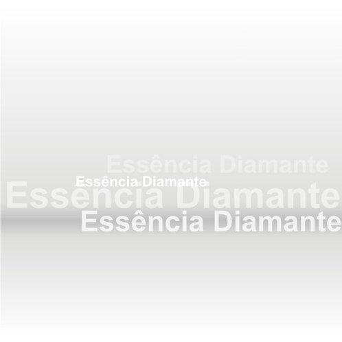 Essência Diamante Romã da Turquia Atk/LF - 410024