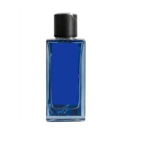 Essencia PB AF Fierce Blue M. 450001 - 100ml