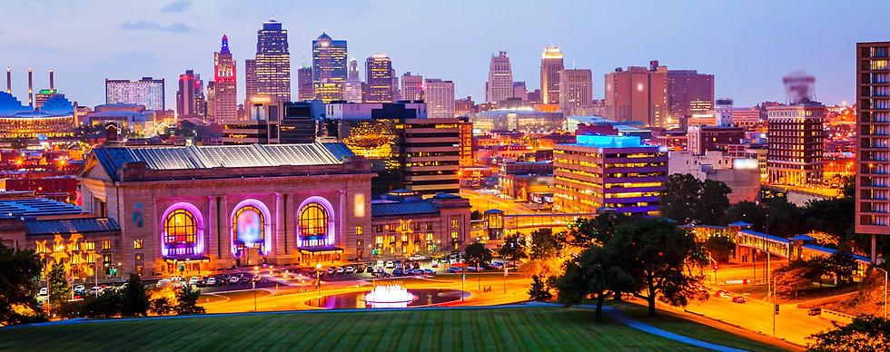 MO-Kansas-City-GettyImages-992352644-o.j
