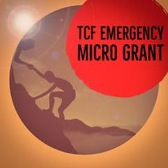 Micro Grant Image.jpg