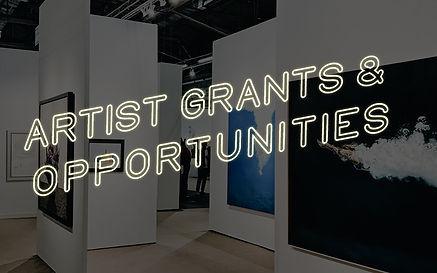 content_artist_grants_2020.jpg