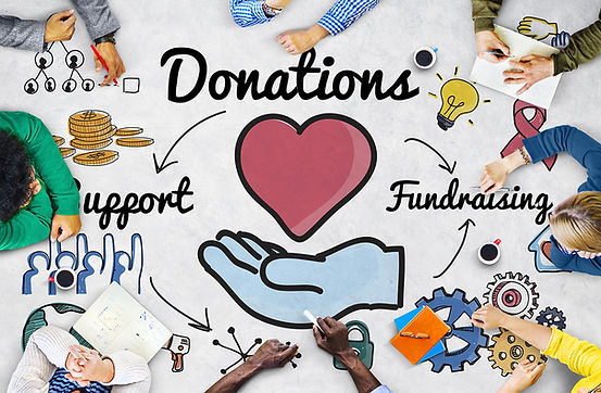 how-to-get-donations.jpg