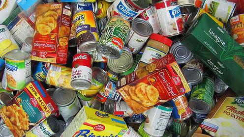 Donate-Food.jpg