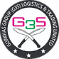 Gurkhas Group (G3S) Logistics & Trading