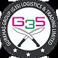 Gurkhas Group (G3S) Logistics & Trading