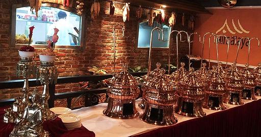 himalaya-restaurant wanchai.jpg