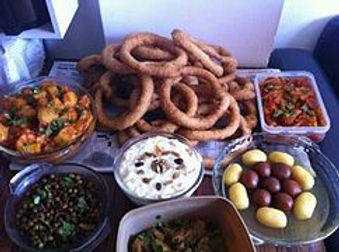 242px-Nepali_Cuisine.jpg