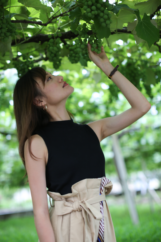 Kayoko Soga