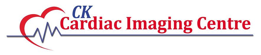 CK Cardiac Imaging Centre Jan 4   Final.