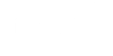 logo-nicreative-production-weiß.png