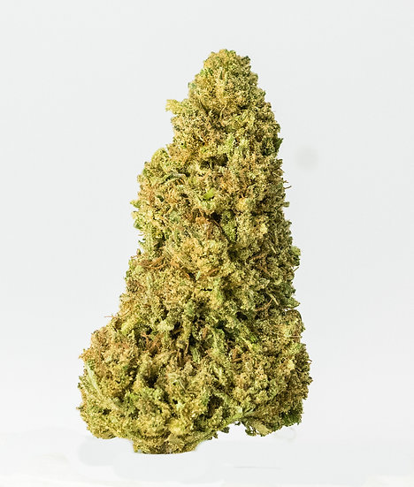 """""""Special Sauce"""" Organic Hand-Trimmed Flower"""