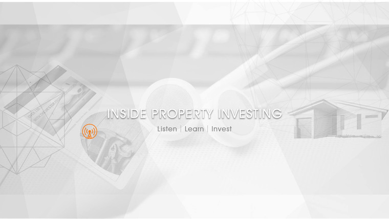 Inside Property Investing Feature