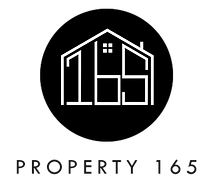 Transparent P165 Logo_edited.png