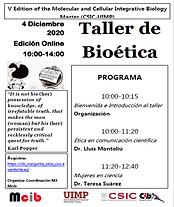 Bioética.png