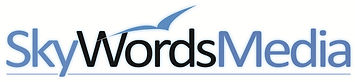 Skywords.jpg