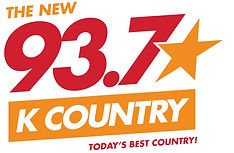 93.7 K COUNTRY BLK cropped.jpg