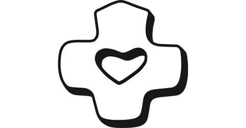 DRK_logo_480x250_01.jpeg
