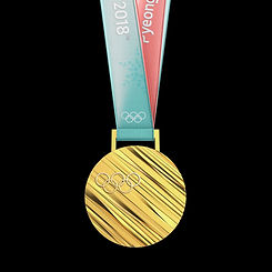 Olympic Medal Boomerang Effect