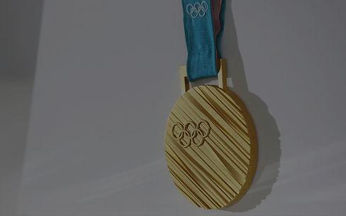 Olympic Medal Boomerang Effect.jpg