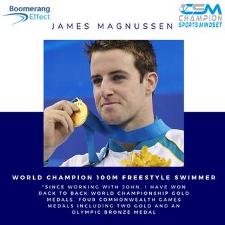 James Magnussen 3 (1).png