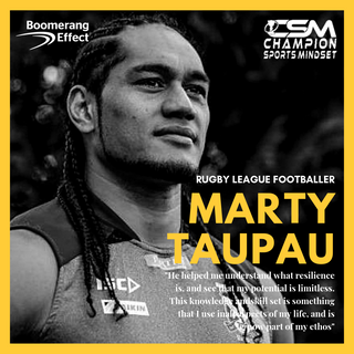 Marty Taupau 1.png
