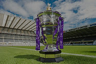Rugby League Trophy Boomerang Effect.jpg